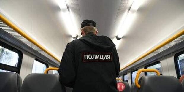 В Госдуме предложили распространить госзащиту на всех сотрудников МВД и Росгвардии