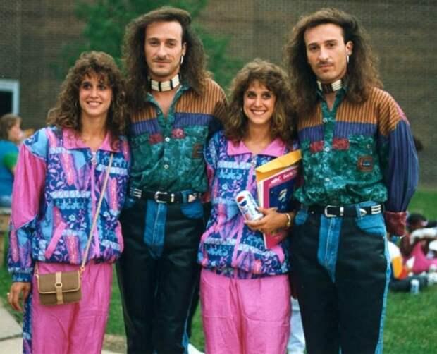 Мода 1990-х.jpg