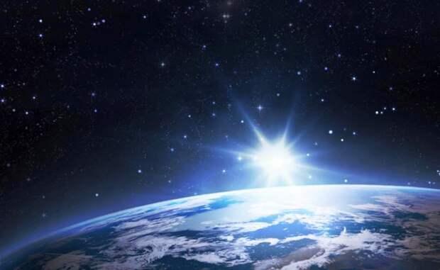 Гиперзвуковой дрон покажет США «Кузькину мать»