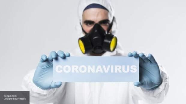 «Такая медицина погубит быстрее, чем вирус»: украинец показал условия лечения от COVID-19