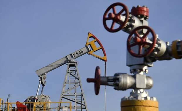 Al Arabiya (ОАЭ): десять стран с крупнейшими запасами нефти в мире. Второе место занимает Саудовская Аравия