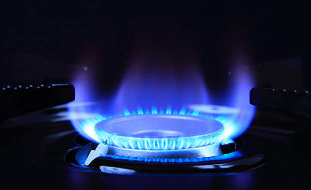 Газовое закабаление Европы по сценарию США, или Влажные мечты янки об устранении «Газпрома»