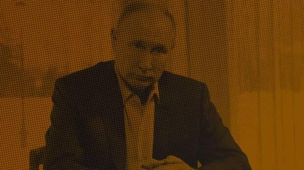 Путин: новейшее вооружение ВМФ России не имеет аналогов в мире