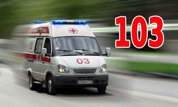 """В Кемерово фельдшер """"скорой"""" прошел 15 километров по тайге, чтобы спасти пациента 15 км, Алексей Жеглов, за честь и мужество, подвиг, скорая помощь, фельдшер"""
