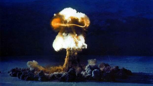 Часы судного дня всё ближе к полуночи: Иран в 5 раз увеличил обогащение урана
