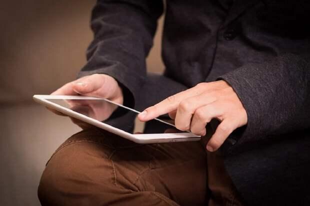 Карантин подтолкнул россиян к переходу на безлимитные интернет-тарифы мобильных операторов