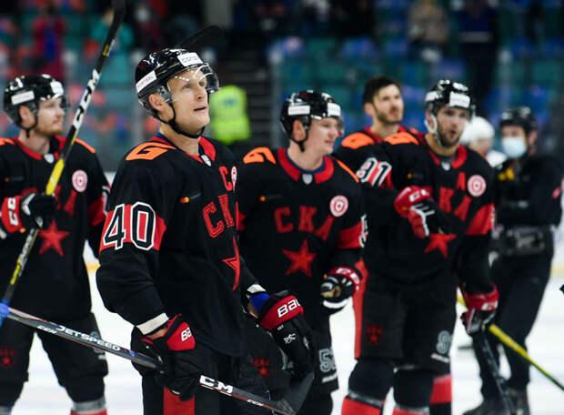 Армейцы, похоже, возвращаются! Накануне дерби с ЦСКА «красно-синие» одержали волевую победу в Сочи
