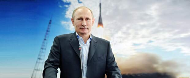 """""""Коллаборационист"""" и тотальное уничтожение: Путин устроил школьникам исторический ликбез"""