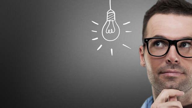 Digital агентство: преимущества и особенности сотрудничества