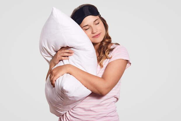 Хождение во сне: что такое лунатизм, и чем он может быть опасен