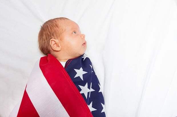 Роды для бедных и богатых. Сколько стоит родить ребенка в другой стране?