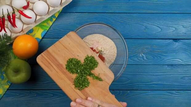 3 рецепта из цветной капусты, которые станут полноценным гарниром