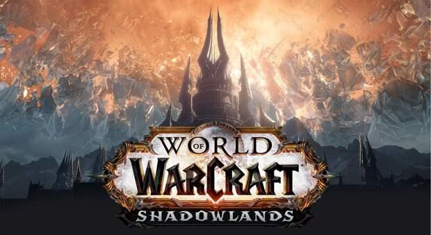 Подборка доказательств того, что World of Warcraft - это отличная игра для одиночек.