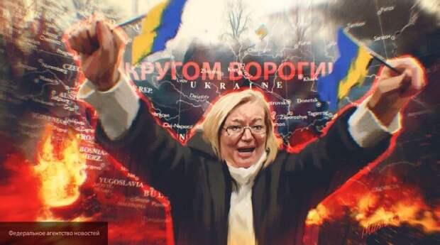 «Одесса, Херсон, Николаев»: Джабаров назвал, какие еще территории может потерять Украина