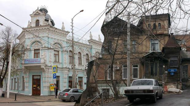 «Ущербный итоксичный»: сравнение Краснодара иРостова обернулось угрозами