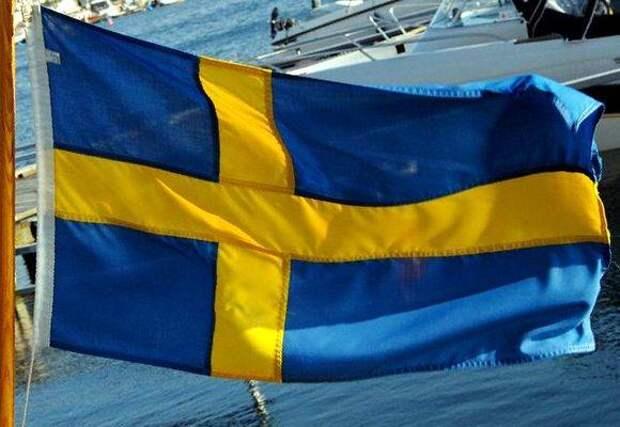 Швеция отработала сценарий войны во время российских учений «Запад-2021»