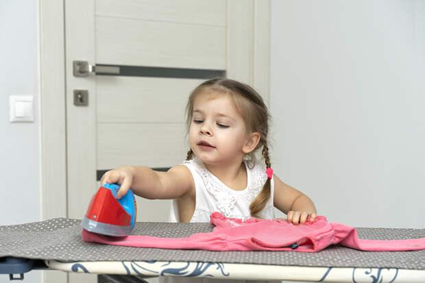 Скорая первая помощь на дому: что делать при детских бытовых ожогах