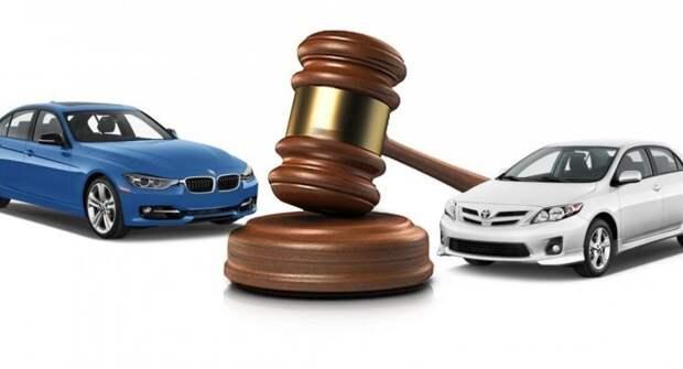Перечислены ошибки, которые допускают водители при покупке новых автомобилей