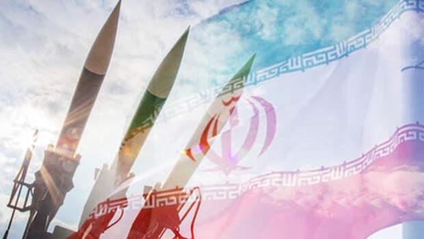 Иранский учёный-ядерщик Ферейдун Аббаси: нам ядерное оружие не нужно