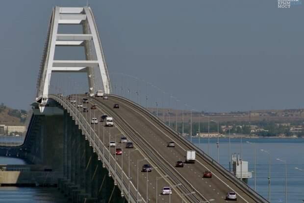 Закрытие Крымского полуострова чревато проблемами, — эксперт