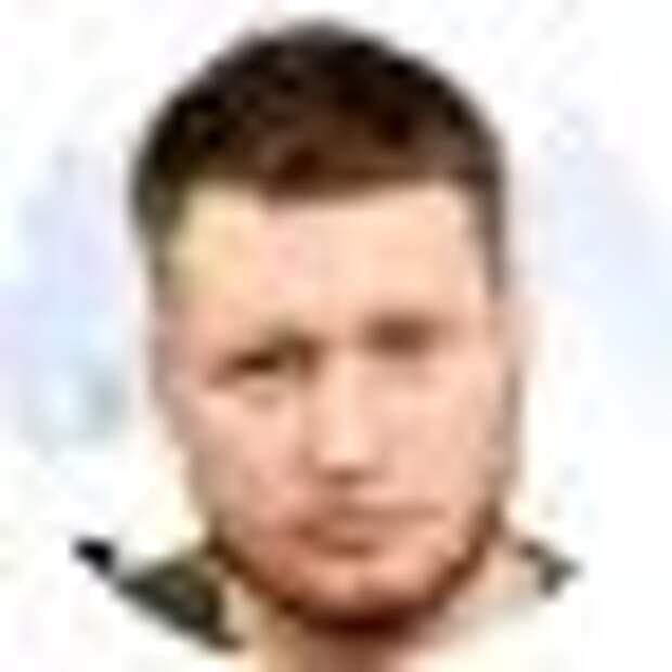 Захар Прилепин: «В Минске на наших пацанах прыгали бойцы белорусского спецназа, некоторым поломали рёбра»