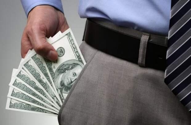 Bloomberg: российские миллиардеры опередили американских по уровню роста состояния