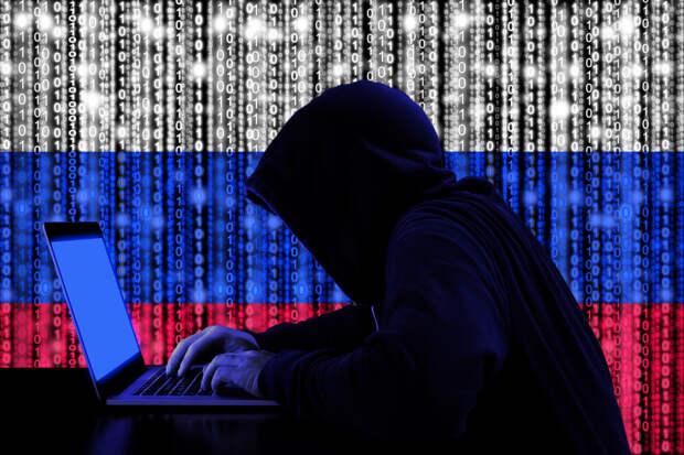 """Экс-сотрудник ЦРУ рассказал о """"стратегических переключателях США"""", которые нащупала Россия"""
