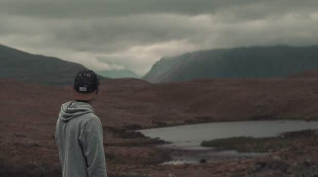 Закоренелый холостяк: мифы и правда о причинах мужского одиночества