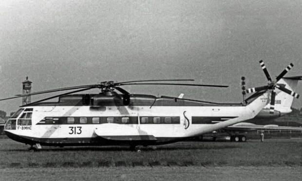AerospatialeSA-321FSuperFrelon.jpg