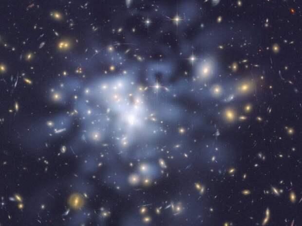 5 загадок природы и космоса, которые пока не по зубам науке