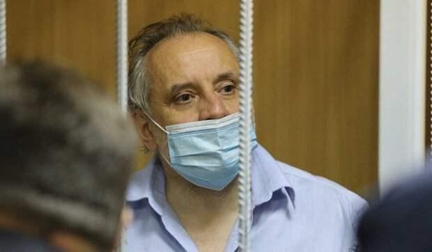 Украдены миллионы: дело о мошенничестве депутата Мосгордумы Шереметьева передали в прокуратуру