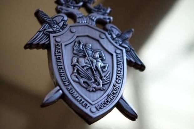 СК РФ инициировал проверку действий белорусских силовиков при аресте россиян