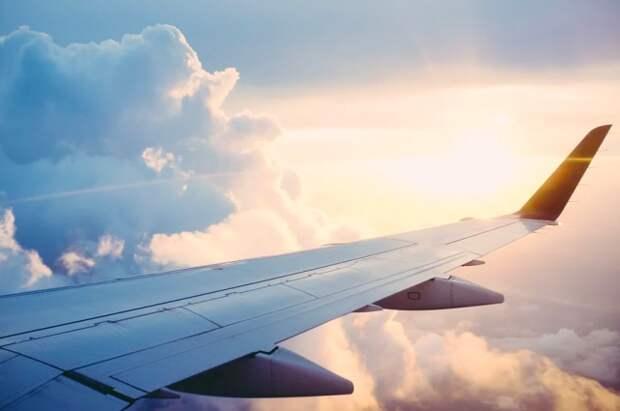 Билеты на рейсы Москва-Минск резко подорожали - СМИ