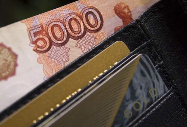 Замглавы администрации Евпатории обвиняется в получении многомиллионной взятки