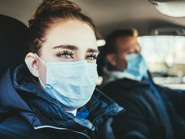 Давайте раз и навсегда: нужно все-таки носить маски во время эпидемии или нет?