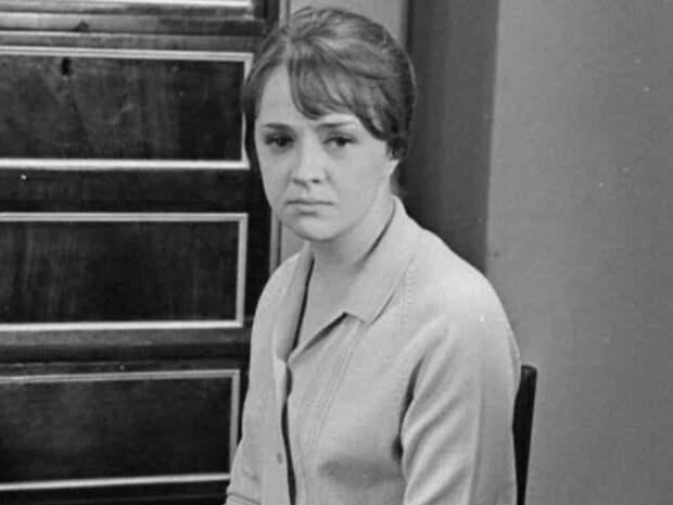«Потом такое выяснилось – просто вздрагиваешь»: Градова пожалела, что взяла в семью приемного ребенка
