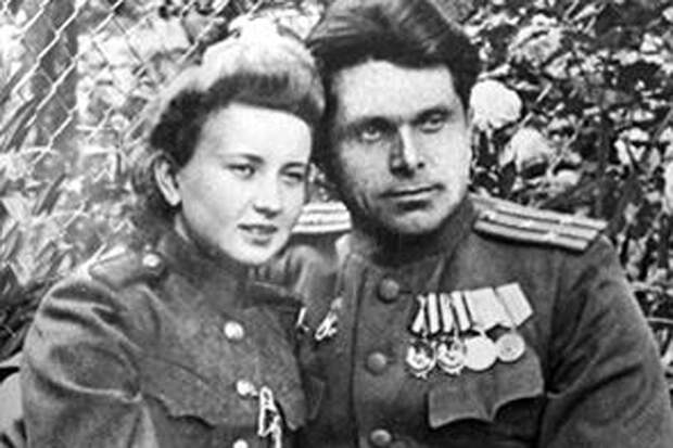 Светлана Щелокова: тайна гибели жены министра МВД СССР