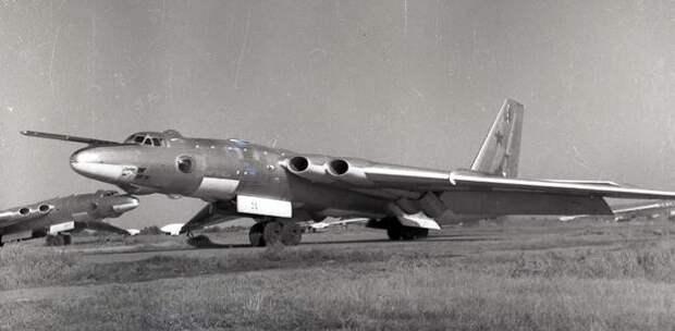 Летчики-испытатели. Амирьянц Г.А. Часть-05