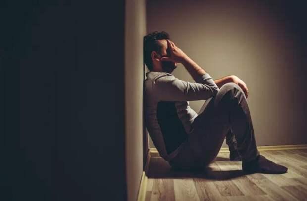 Депрессию будут диагностировать по анализу крови