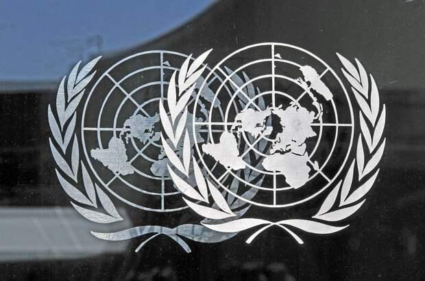 ООН выразила благодарность России за урегулирование конфликта в Карабахе