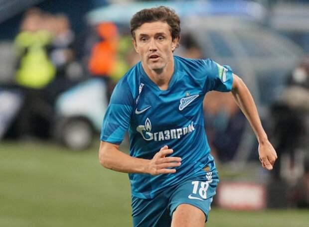 «Если Жирков завершит карьеру в ЦСКА - это будет благородно. В  краткосрочной перспективе он поможет команде»