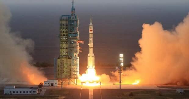 Российский радиолюбитель поймал сигнал с секретного орбитального аппарата