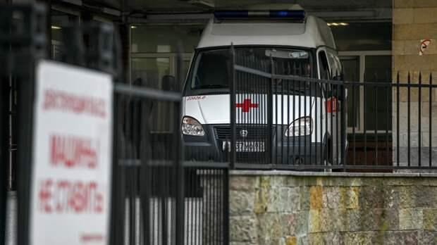ФАН публикует список пострадавших при стрельбе в пермском университете