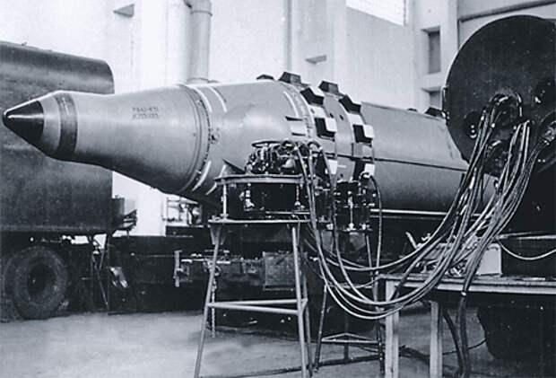 авианосцы, разработка, ракеты, противокорабельные, субмарины, уничтожить, р-27к, северный, флот