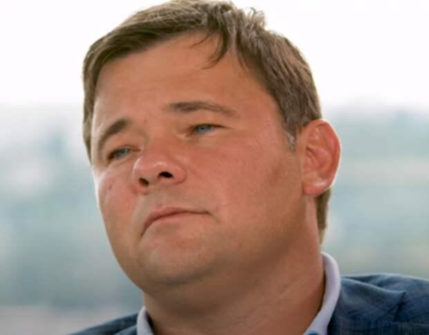 «Знаю кто и куда звонил». Богдан заявил, что операцию Киева с «вагнеровцами» разрушил один-единственный  телефонный звонок