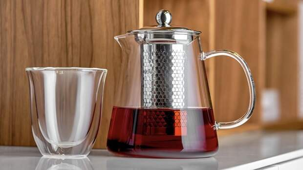 Сколько можно хранить заваренный чай, рассказали специалисты
