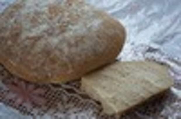 Часто встречающиеся дефекты хлеба и как их устранить