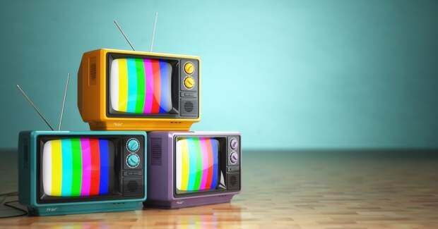 «Россия 1» стала самым популярным телеканалом в стране