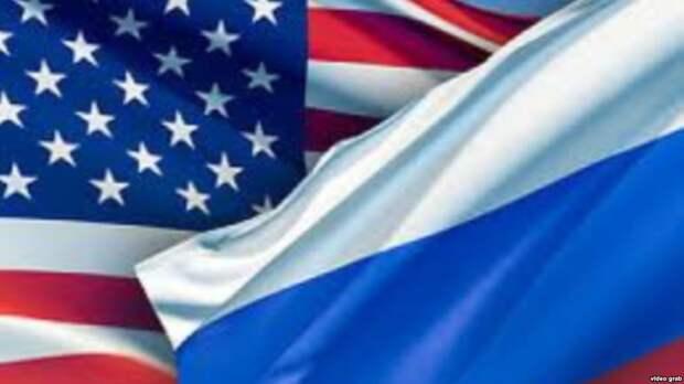Россия делает все, чтобы ослабить США