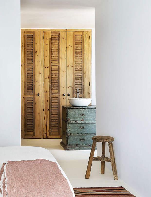 Квартира для отдыха у моря в Аликанте
